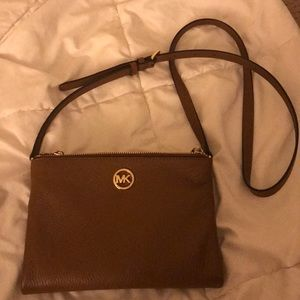 Michael Kors purse- make offers